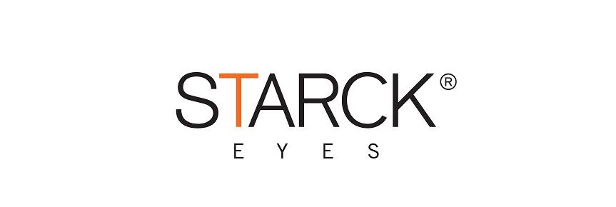 Starck Eyes eyewear
