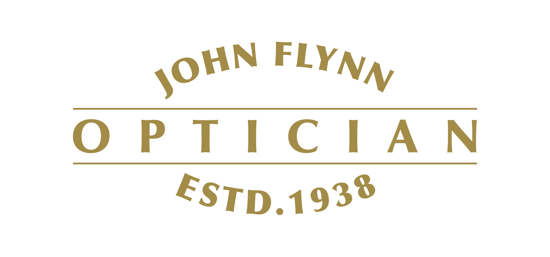 93e77f24ad3b I wasn t happy with my previous glasses from another opticians and wanted  to move to a more local optician. My husband recommended John Flynns who he  has ...